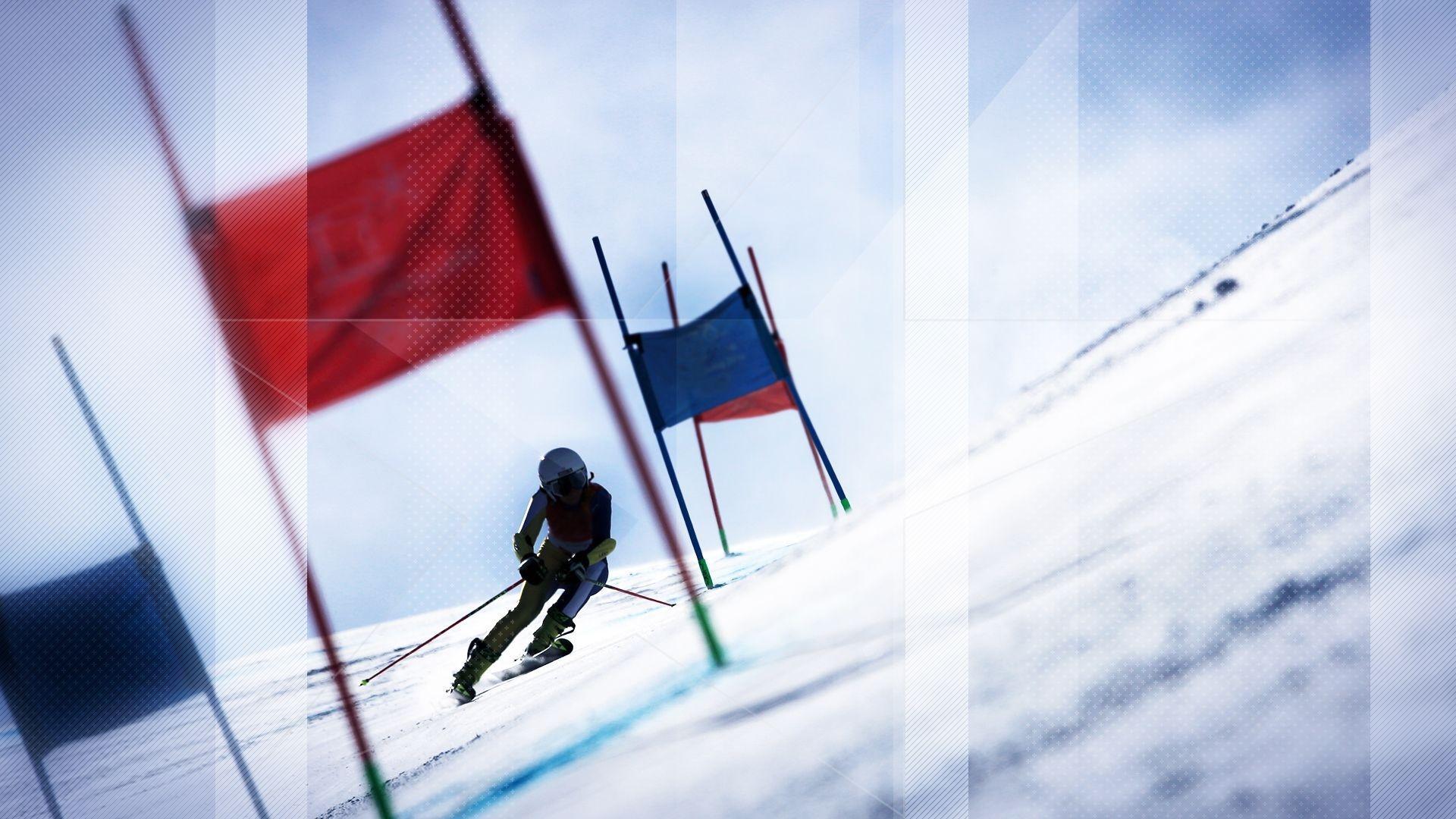 Sci alpino: Coppa del Mondo